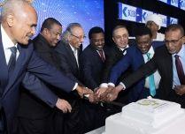 الشراكة ما بين القطاعين العام والخاص لتحقيق أهداف التنمية المستدامة