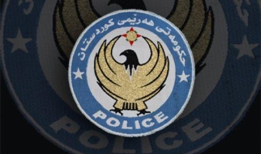 وزارة الداخلية بدأت بحجز سيارات