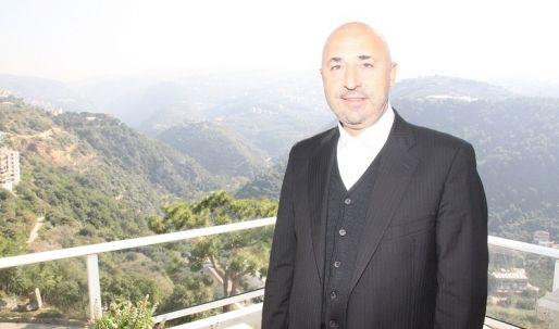 رئيس الجامعة الأب وليد موسى: جامعة سيدة اللويزة لامست عتبة الإعتماد العالمي