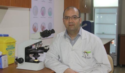 الدكتور إدي راكوبيان: بعض الصناعيين لا يطبّق  معايير السلامة الغذائية بالكامل