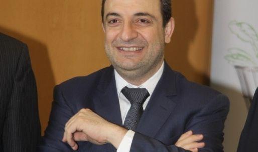 وزير الصحة وائل أبو فاعور: حملة سلامة الغذاء إصلاحية
