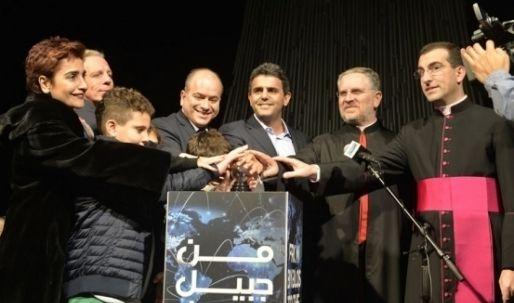 رئيس بلدية جبيل وسام زعرور: أبعدوا السياسة عن الإنماء