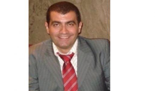 طبيب لبناني يُحقّق إنجازاً في الطب الجراحي ويرفع إسم لبنان عالياً