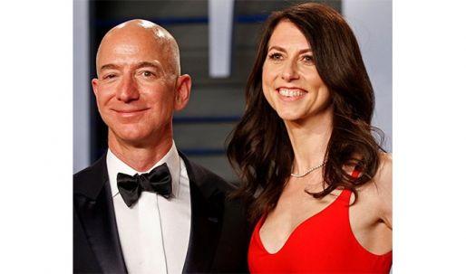 أغنى 10 نساء في العالم لعام 2019