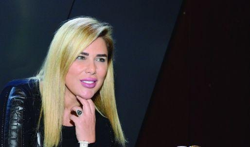 أمان لبنان في أمنه الاجتماعي