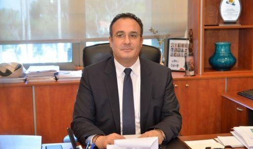 رئيس بلدية بيت مري المحامي روي أبو شديد: أدعو اللبنانيين إلى شدّ الأحزمة والعيش بمستوى أدنى من المعتاد