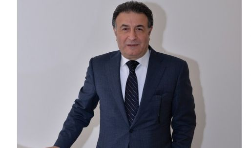 رئيس مجلس إدارة شركتي Hodico sal و HIF sal المهندس بطرس عبيد: نسعى لتقديم الخدمة الأحسن بالسعر الأفضل