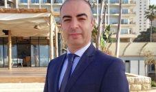 المدير العام لفندق الريفييرا بسام بو سليمان: نفتخر باليد العاملة اللبنانية وهي تحظى بالأولوية