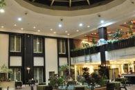 المدير العام لفندق اربيل الدولي غازي سلمان بكر: اربيل عاصمة السياحة العربية للعام 2014