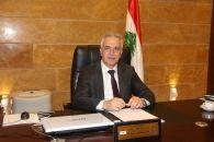 مدير عام الدفاع المدني اللبناني العميد ريمون خطار:  لست راضياً عن جهوزية الدفاع المدني