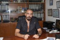 صاحب شركة Nadia Travel جنادي راجي: شركتنا الأولى في لبنان من دون منافس