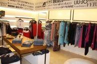 جديد Pellini في Le Mall