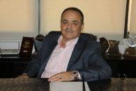 رئيس بلدية عرمون الشيخ فضيل الجوهري:  إنجازات البلدية واضحة المعالم وحقوق أبناء عرمون فوق كل هيمنة