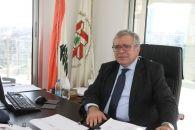 رئيس جمعية الصناعيين د. فادي الجميّل: طرحنا برنامجاً متكاملاً للنهوض الإقتصادي الشامل