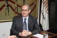 رئيس جمعية تجار بيروت نقولا شماس: اصلاح الإدارة العامة ضرورة تسبق إقرار سلسلة الرتب والرواتب