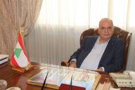 رئيس بلدية زوق مكايل المحامي نهاد نوفل: حقّقت حلمي في إنشاء