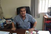 رئيس بلدية ديك المحدي - دير طاميش أمين الأشقر: الفورة العقارية شكّلت عامل جذب للمستثمرين في البلدة