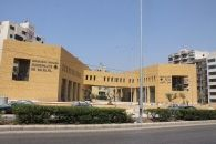 رئيس بلدية سن الفيل نبيل كحالة: تنفيذ مبنى القصر البلدي أهم الإنجازات النموذجية
