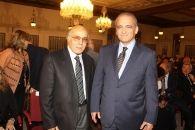 الجمعيات البيروتية تقيم لقاءً في الذكرى 70 لميلاد الرئيس الحريري
