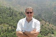 رئيس بلدية الباروك - الفريديس إيلي نخلة: درب رشيد نخلة يبدأ من المكتبة الوطنية وصولاً إلى محميّة الأرز