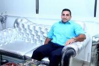 يوسف بو صالح: