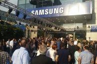 وكيل شركة Samsung أنطوان شرفان: الفرامة تحلّ 70% من أزمة النفايات
