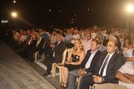بلدية بيت مري حيّت الجيش اللبناني