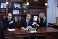 الليونز تستعد لمؤتمر الفرانكوفونية في بيروت