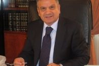 رئيس بلدية بكفيا المحامي فيليب السبعلي: اهتمام البلدية جعل بكفيا من أجمل وأرقى المناطق