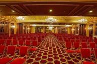 فندق ومنتجع كورال بيتش ... التميّز في فن الضيافة