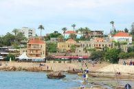 رئيس بلدية جبيل زياد حواط: مدينة جبيل كنز كبير للجبيليين واللبنانيين
