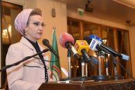 جمعية شؤون المرأة اللبنانية تحيي يوم المرأة العربية