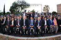 الرئيس زياد حواط: لن نغلق ابوابنا بوجه أي جبيلي لا طائفية ولا مصالح شخصية داخل المجلس البلدي