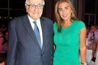 إذاعة لبنان الحرّ تحتفل بذكرى تأسيسها