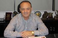 الشيخ فضيل الجوهري: هذه الانتخابات بيّنت من هم أوفياء لي  لا يوجد رجال سياسة في البلد