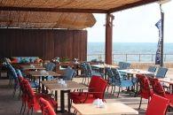 مدير عام فندق ومنتجع كورال بيتش ادي نهرا: السياحة الفندقية اللبنانية ليست بأفضل أيامها