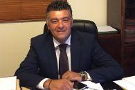 رئيس بلدية زوق مصبح عبدو الياس الحاج: نعاني من أزمة في الصرف الصحي
