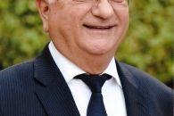 رئيس بلدية الصفرا سمير الهوا... رجل المهمّات الصعبة