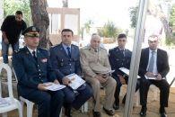 لبنان احتفل بيوم الأغذية العالمي