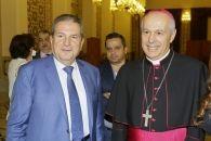 مؤتمر نهوض لبنان نحو دولة الإنماء