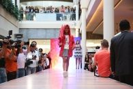 أشرفية  يُطلق الحملة السنوية Shine with Hope  بالتعاون مع مركز سرطان الأطفال