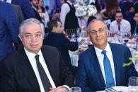 BBAC احتفل بمرور 60 عاماً على تأسيسه