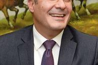 رئيس بلدية بيت مري المحامي روي أبو شديد:  سنبذل كل جهودنا لإعادة بيت مري الى الخارطة السياحية