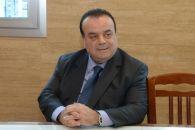 رئيس بلدية الجديدة أنطوان جبارة: الرئيس سيكون