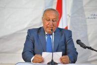 رئيس بلدية بيت شباب الياس الأشقر: موضوع النفايات أكبر مرض رموه على البلديات