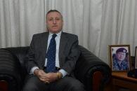 سعادة السفير نبيل مصاروة: العلاقات بين الأردن ولبنان تاريخية ومتميّزة