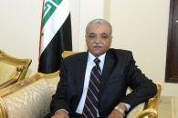 سعادة سفير جمهورية العراق د.علي عباس بندر العامري: العلاقات العراقية - اللبنانية متميّزة ومتينة