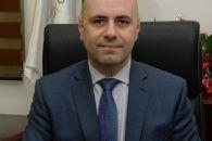 وزير الصحة غسان حاصباني: سنعيد موقع لبنان كمنصّة صحية للاستشفاء في المنطقة العربية