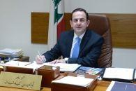 وزير السياحة أواديس كيدانيان: سنقوم بأكبر حملة إعلامية لتسويق لبنان على مواقع التواصل الاجتماعي