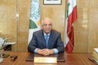 رئيس بلدية المنصورية- المكلس- الديشونية وليم فريد الخوري:  نتطلّع لإنشاء معمل للنفايات بالتعاون مع المتن الشمالي
